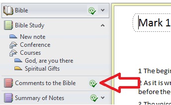onenote online spell check